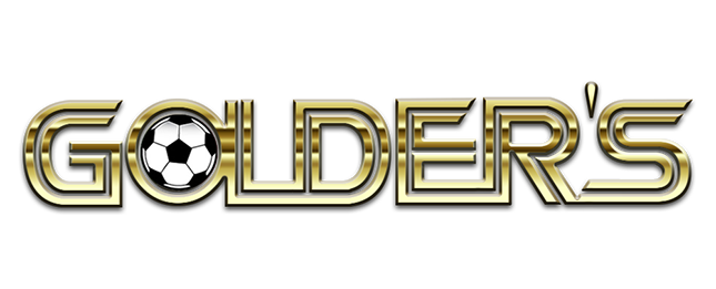 Golder's Sport